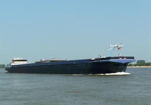 Photo of RENOVATIE ship
