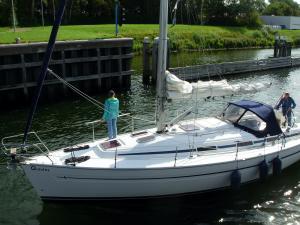 Photo of QUINTOS ship