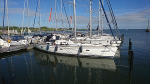 Photo of KATERSPORT ship