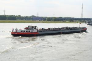 Photo of INA ship