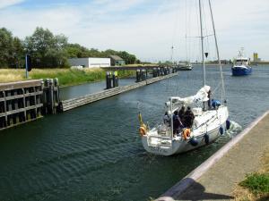 Photo of JEANNE D ARC ship