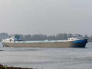 Photo of WALCHEREN ship