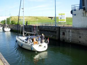 Photo of TRIPLE SEVEN ship