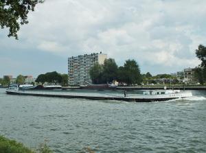 Photo of MARTINA ship