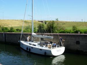 Photo of AUGUSTA ship