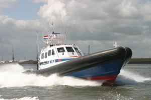 Photo of KONING WILLEM 1 ship