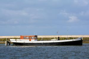 Photo of HAVORNEN ship