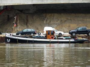 Photo of SHIPDOCK 6 ship
