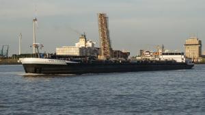 Photo of VOLTERRA ship