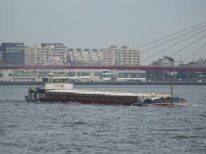 Photo of DRAKAR ship