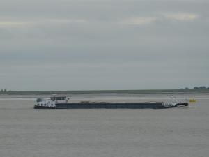 Photo of VADOWESA ship