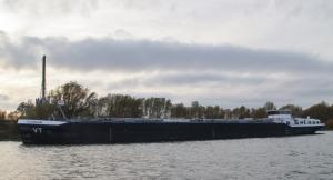 Photo of VOLENDAM ship