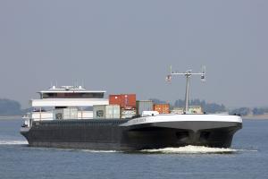 Photo of TEMPTATION ship