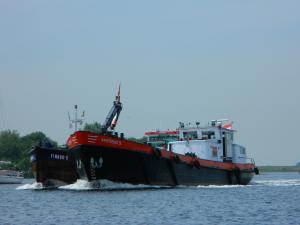 Photo of MARTENS 9 ship
