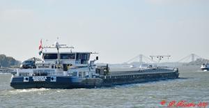 Photo of SIERRA ship