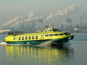 Photo of KARLA ship