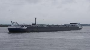 Photo of FELLOWSHIP ship