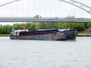 Photo of ALABAMA ship