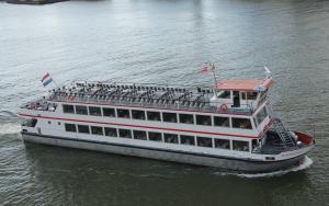 Photo of ZILVERMEEUW 2 ship