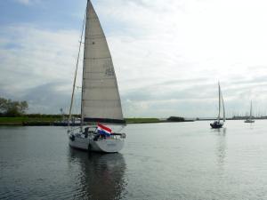 Photo of SPLENDIDE ship