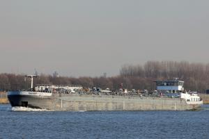 Photo of QUADRANS 1 ship