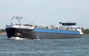 Photo of NORTH CAROLINA ship