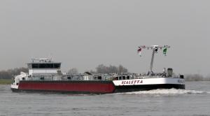 Photo of SCALETTA ship