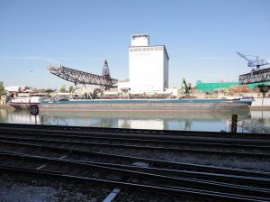 Photo of WILHELMINA ARINA ship