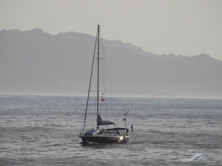 Φωτογραφία του πλοίου DINA HELENA