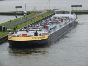 Photo of MARIELLE ship