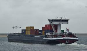 Photo of MOONLIGHT ship