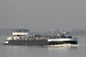 Photo of QUADRANS 2 ship
