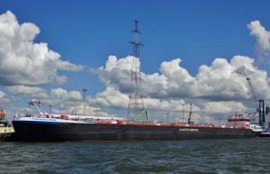 Photo of PROMOTION ship
