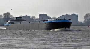 Photo of MATANJA ship
