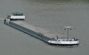 Photo of MARION ship