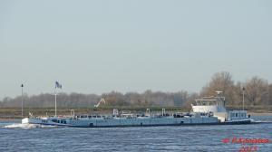 Photo of VAR ship