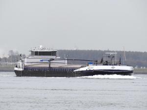 Photo of ARQUERO ship
