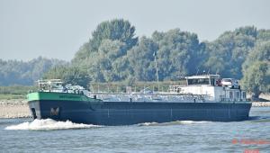 Photo of WESTLANDGRACHT ship