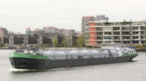 Photo of LINDENGRCHT ship