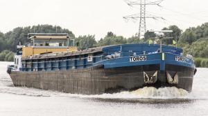 TOROS (IMO N/A) Photo