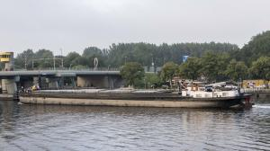 Photo of PROVIDENTIA ship