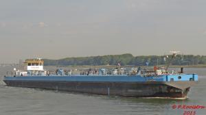 Photo of CYCLOON ship