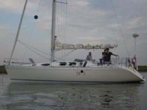 Photo of FRANCIA ship