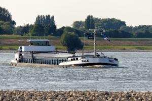 Photo of VALEE ship