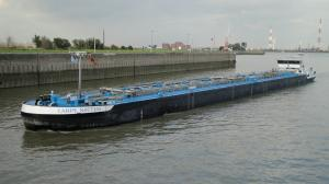 Photo of CARPE NOCTEM ship