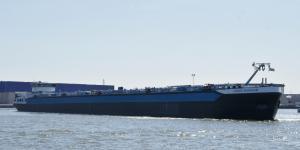 Photo of CARPE AURORAM ship