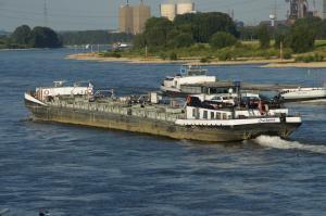 Photo of DUCHESSE ship