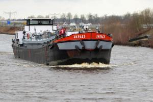 Photo of MTS IMPULS ship