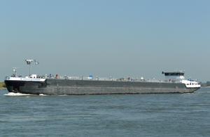Photo of COMPAGNON ship