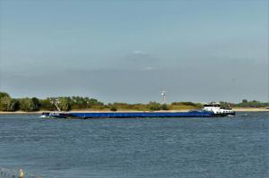 Photo of SILVER ship